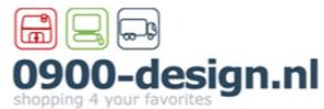 0900-design